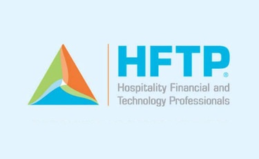 Photo of Jeffrey Glassman to Speak at HFTP–LA on the Impact of CCPA