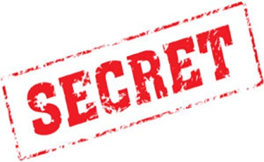 How Receivers Should Deal With Secret Liens