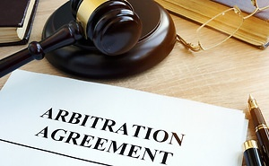 Update: AB 51 Employment Arbitration Law Remains On Hold