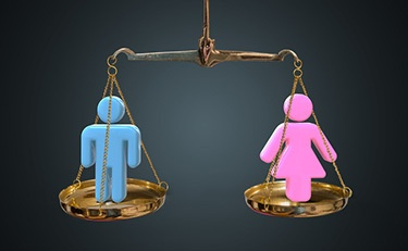 New Laws Expand California's Equal Pay Act to Include Race and Limit Use of Prior Salary