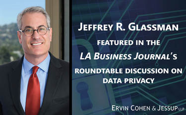 Photo of Data Privacy, Retail & Consumer Goods: A Roundtable Discussion