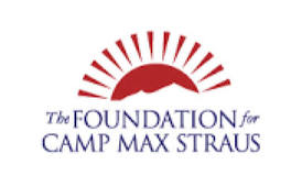 ECJ Partner Lee Silver and Wife Gail Silver to be Honored by The Foundation for Camp Max Straus