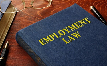 New Law Increases Cal/OSHA Penalties and Changes Division of Labor Standards Enforcement Rules