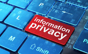 California Consumer Privacy Act: Training and Record-Keeping