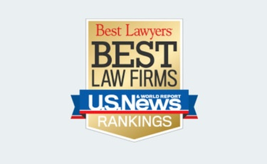 "Photo of Ervin Cohen & Jessup Recognized on the U.S. News – Best Lawyers 2020 ""Best Law Firms"" List"