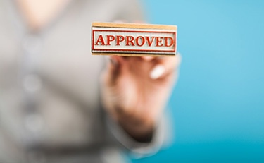 Do Settlement Agreements Need to Be Approved by the Court?