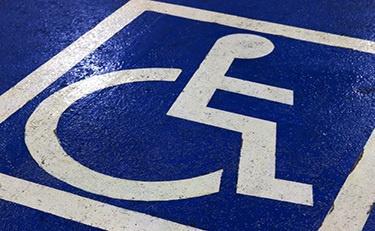 Safe Harbor for Violations of Disability Access Under the Unruh Act