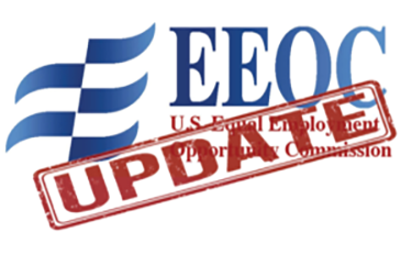 EEOC Reports Statistics on Employee Filings for 2014