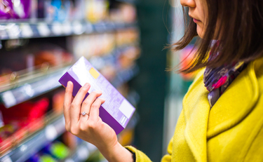 FDA Announces 2024 Compliance Date for 2021-2022 Food Labeling Regulations