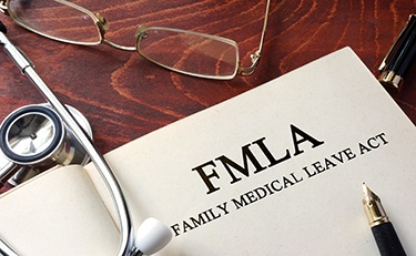 Employer Alert: U.S. Department of Labor Issues New FMLA Forms