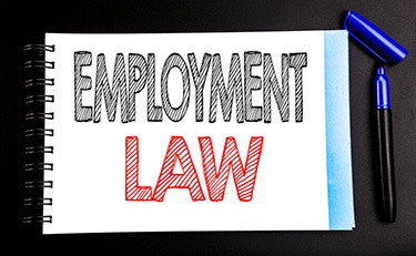 California close to Banning Employment Arbitration Agreements