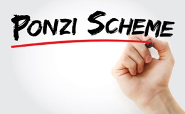 Fore! Ponzi Scheme Lands The Golf Channel In The Rough