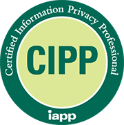 Certified Information Privacy Professional (CIPP/US)