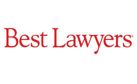 Four ECJ Attorneys Named to Best Lawyers 2019