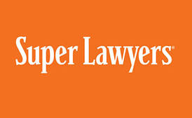 Fourteen ECJ Attorneys Named to Southern California Super Lawyers 2014