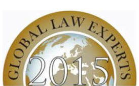 Ervin Cohen & Jessup Named Real Estate Disputes Law Firm of the Year