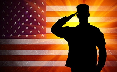 Assembly Bill 1710 Expands Military Personnel Employment Protections