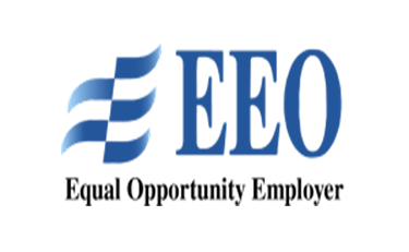 White House Suspends EEO-1 Pay Data Reporting