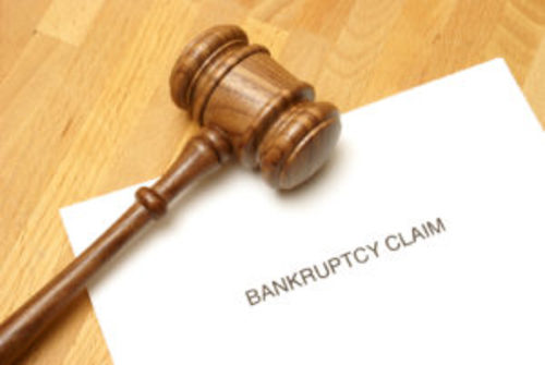 State Law Dictates Who May File Bankruptcy For A Corporation